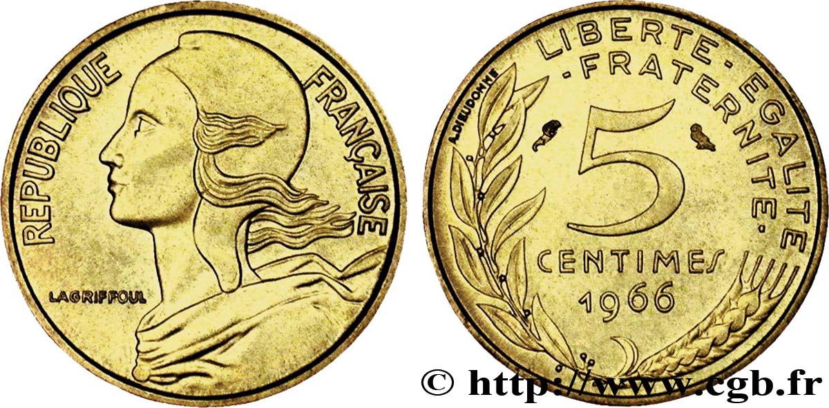 etat FRANCE  20  centimes  marianne 1969