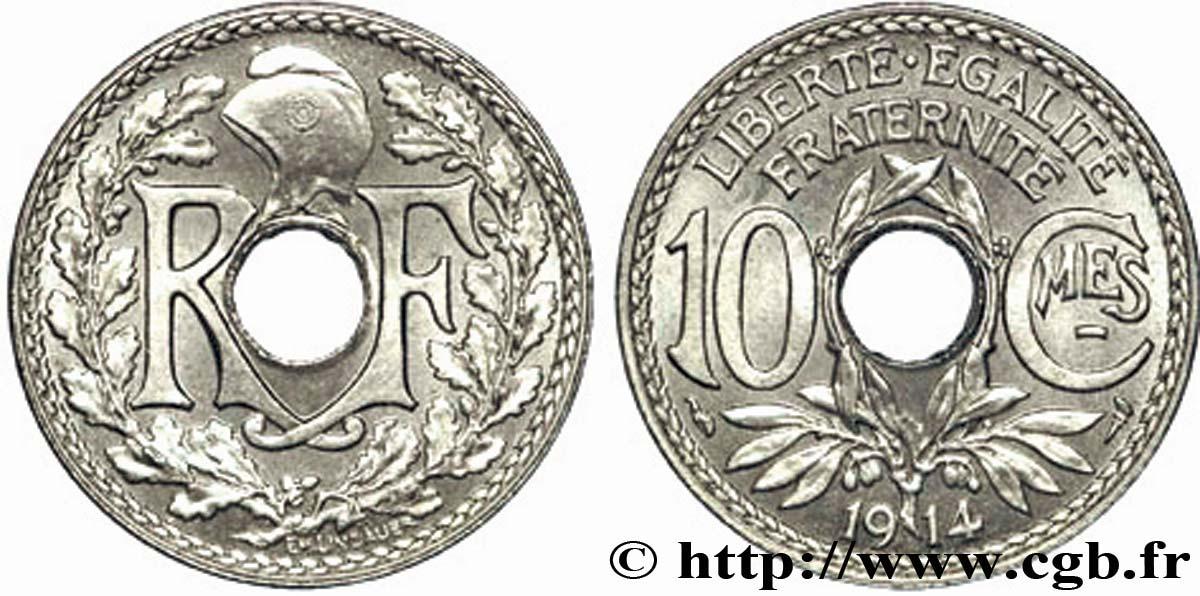centimes frankreich 1870 bronze