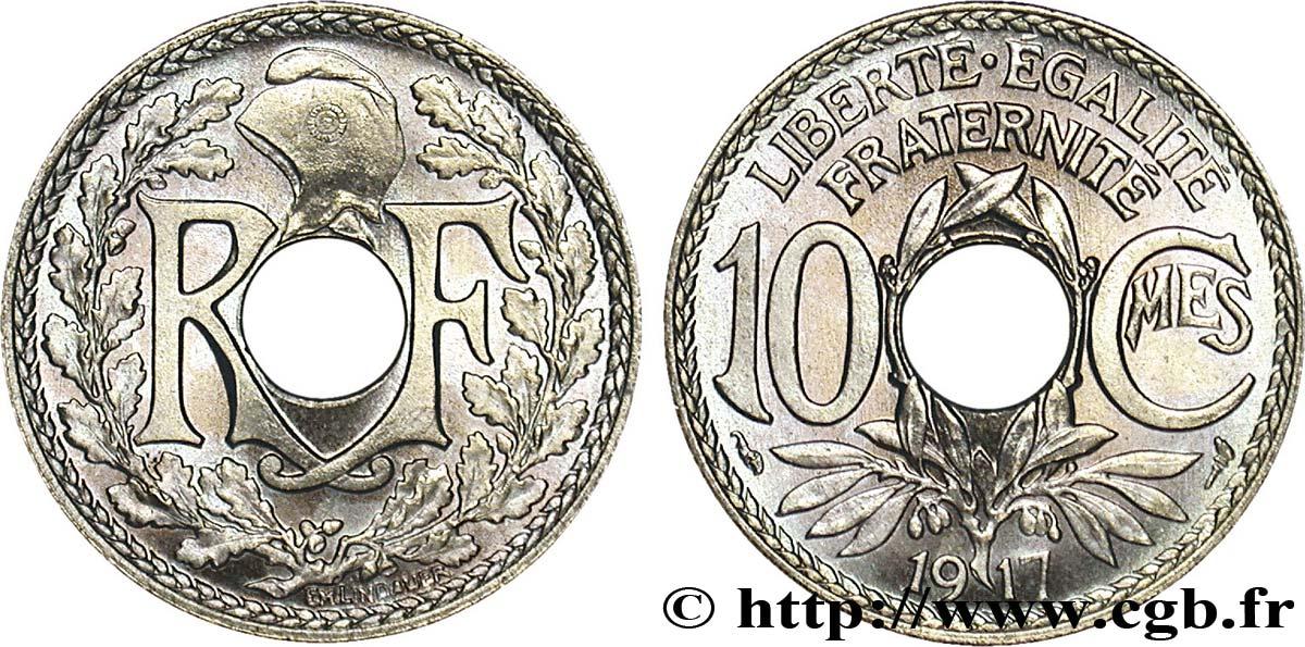 lot 4 pi ces francaise de 1 franc 1933 et 1941 et de 10. Black Bedroom Furniture Sets. Home Design Ideas