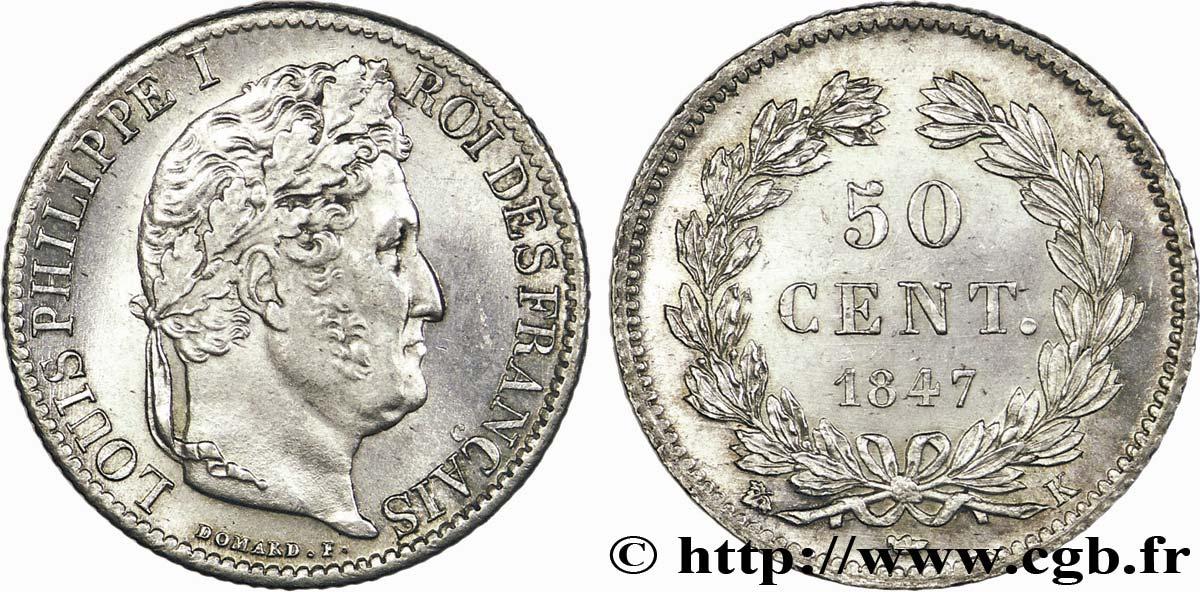 piece de monnaie louis philippe 1