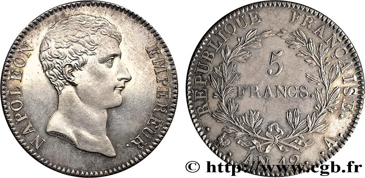 Valeur Des Monnaies Francaises De 5 Francs