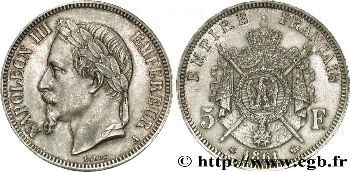photo pieces napoleon 3 1869