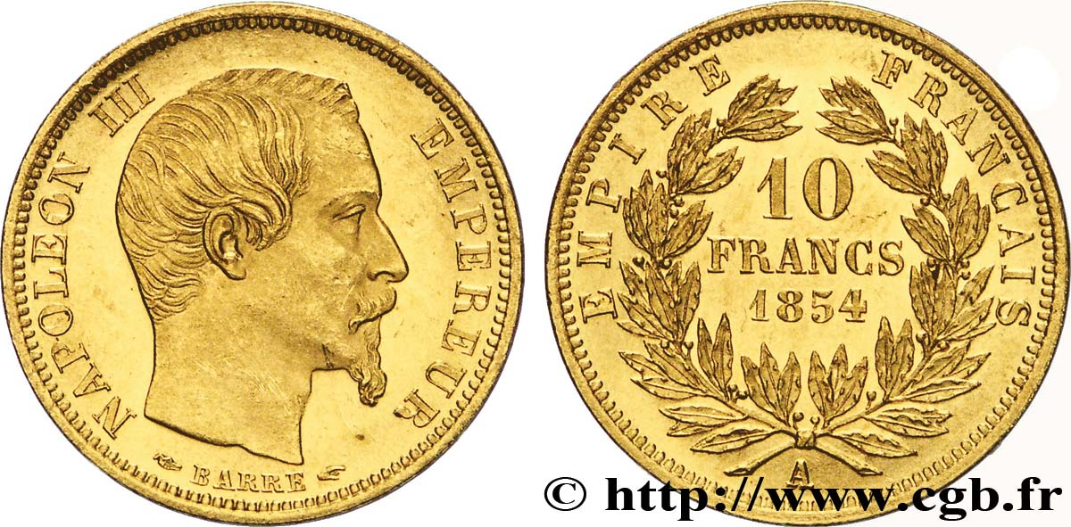 366 10 francs gambetta images frompo for France francs