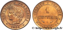 1-centime-ceres