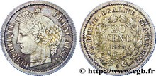 20-centimes-ceres-iiie-republique