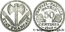 50-centimes-francisque-lourde