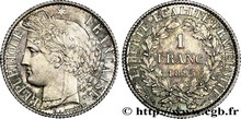 1-franc-ceres-iiie-republique