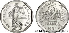 2-francs-semeuse-nickel