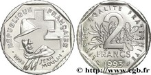 2-francs-jean-moulin