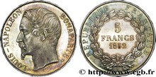 5-francs-louis-napol-on