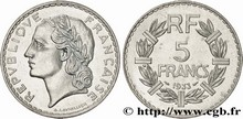 5-francs-lavrillier-nickel