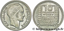 10-francs-turin-grosse-t-te-rameaux-courts