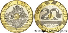 20-francs-mont-saint-michel